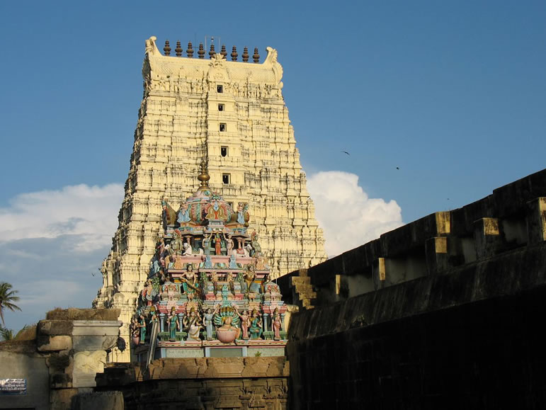 Madurai-Tourism,Madurai-Travel-Agency,Madurai-Travel-Agent,Madurai-Travel-Agents,Madurai-Travel-Guide,Madurai-Travels,Madurai-Tour-Packages,Tempo-Traveller-in-madurai,