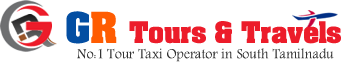 Best Tour Travels in Madurai
